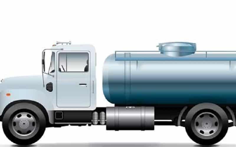 fornecimento de água potável na grande porto alegre com caminhão pipa